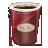 coffee 48 cafe