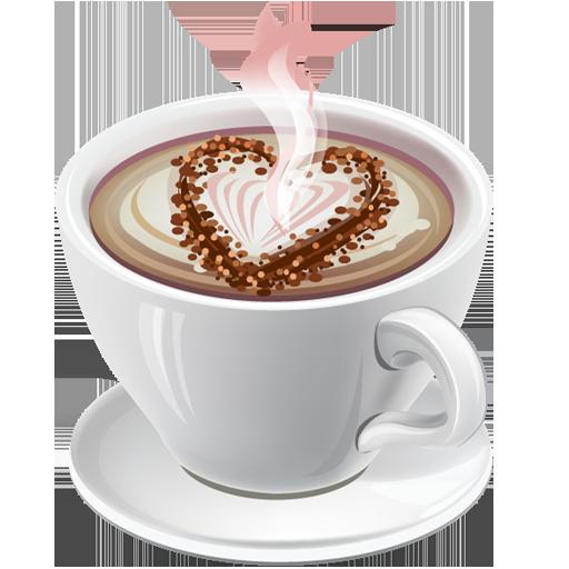 coffee 10 cafe