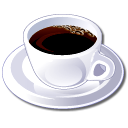 coffeecup cafe