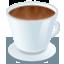 coffee 05 cafe