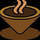 coffee 06 cafe