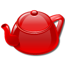 coffeepot cafe