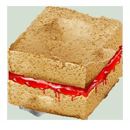 cherrycake 256 cerise