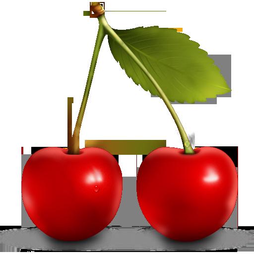 cherry512 cerise