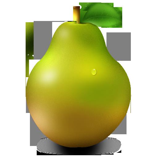 pear512 poire