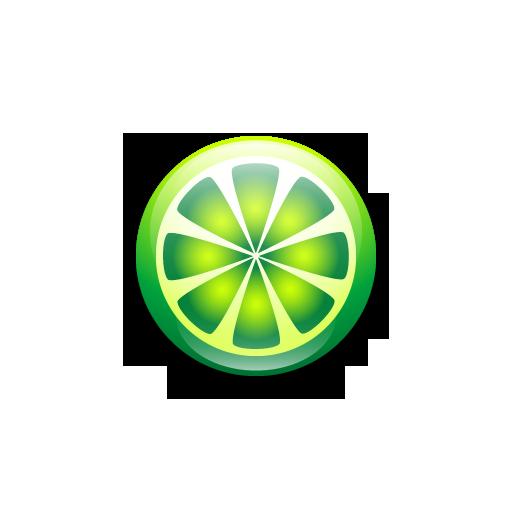 limewire 3 citron