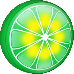 limewire 1 citron
