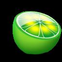 limewire citron