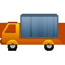 transportation livraison