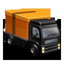 delivery livraison