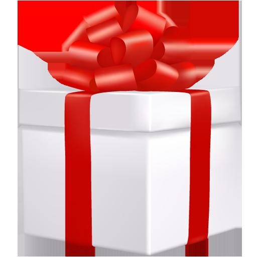 gift3 cadeau