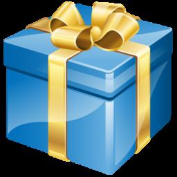 gifts cadeau