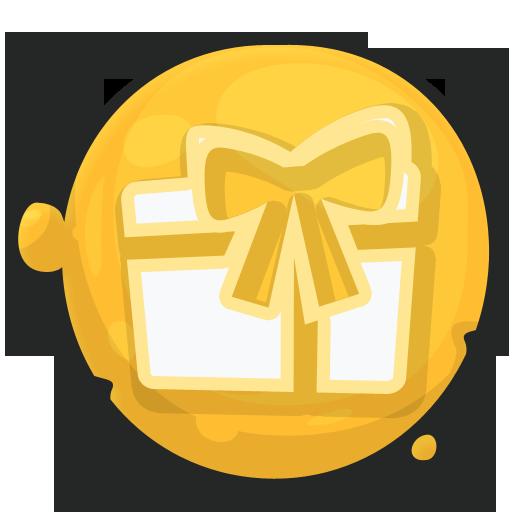 gift1 cadeau