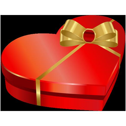 gift9 cadeau