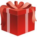 christmas gift cadeau