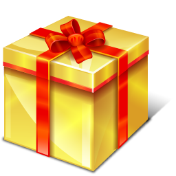 gift 4 cadeau