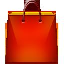 shopping bag sac