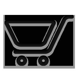 cart caddie