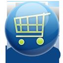 shopping cart09 caddie