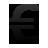 cur euro euro