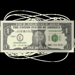 banknote billet
