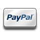payment icons paypal