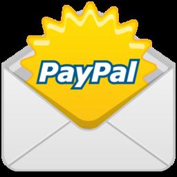 beta paypal