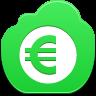 euro coin monnaie