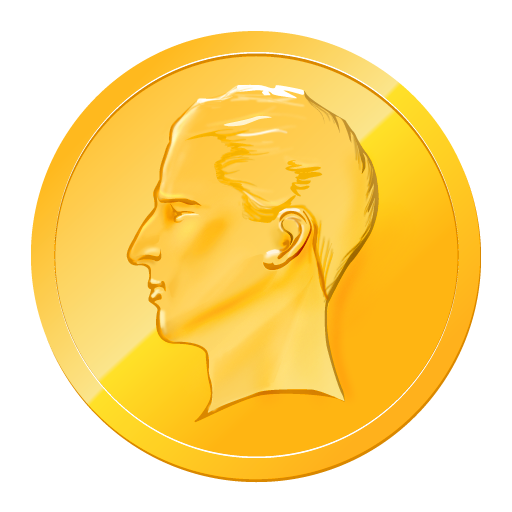 desktop coin monnaie