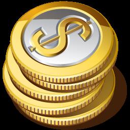 finance deliverables coins monnaie