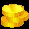 casinoicons coins monnaie