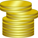 e commerce2 coins monnaie