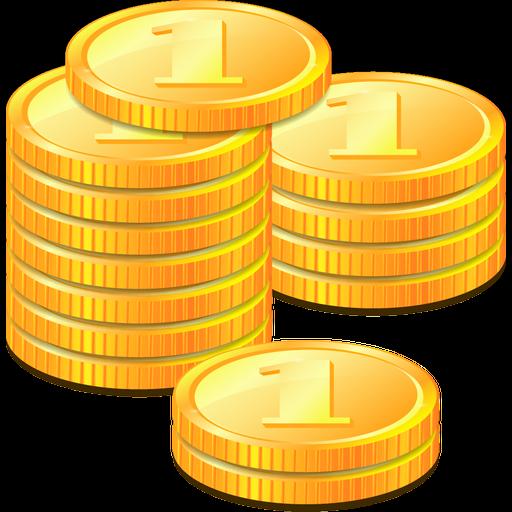 large coins monnaie