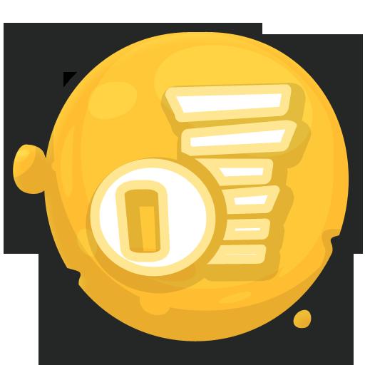 coinstack monnaie