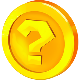 question coin monnaie