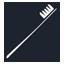 toothbrush brosse dent