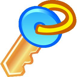 key 10 clef