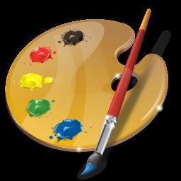palette 2 palette