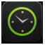 clock1 horloge