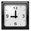 clock 01 horloge