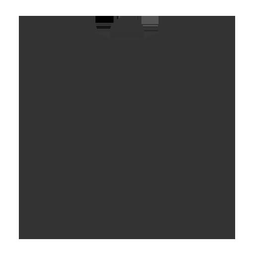 Icones Horloge Images Horloge Png Et Ico Page 2
