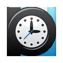 primo clock horloge