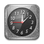 clock 14 horloge