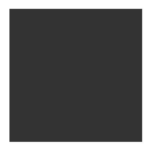 windows8 512 barber scissors ciseau