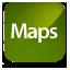 maps pin