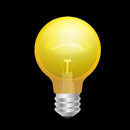 Innovation 512 ampoule