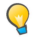 bulb ampoule