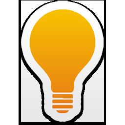 light bulb 5 ampoule