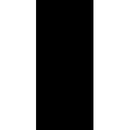 florescent light bulb ampoule