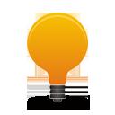 light bulb ampoule